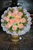 Virágdíszek